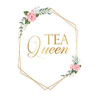 tea-queen