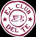 Cursos de Té EL Club del Té