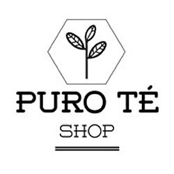 Puro té shop