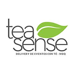 Tea sense