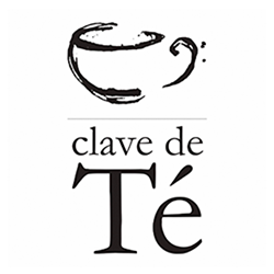 Clave del té