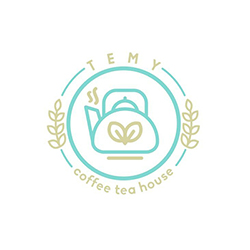 Temy Coffee tea house
