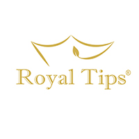 Royal Tips