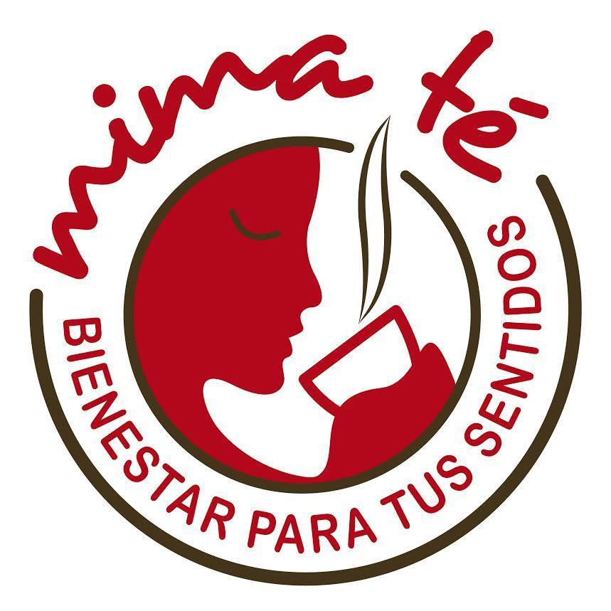Mima té