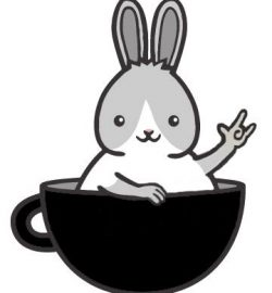 Rabbit Music Tea