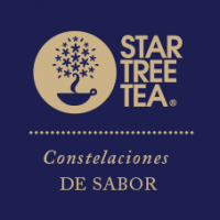 Star Tree tea