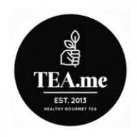 TEA.me