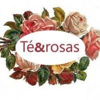 Té y Rosas