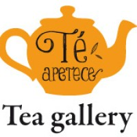 Te apetece tea gallery