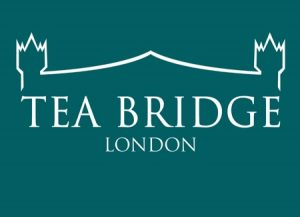 Tea Bridge London
