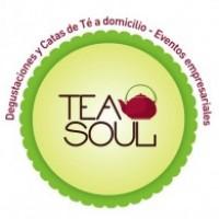 Tea-Soul Buenos Aires