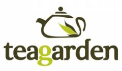 Teagarden A Coruña, España