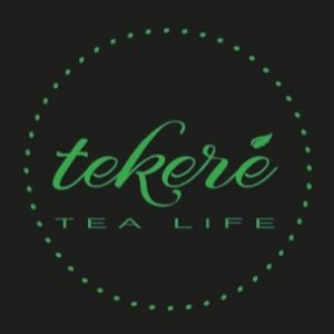 Tekere Tea Life