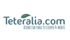 Teteralia