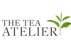 The Tea Atelier, Lima PERÚ