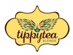 Tippy Tea Quito ECUADOR