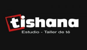 Tishana Estudio en Pamplona, España