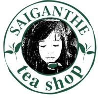 Saiganthe Tea Shop