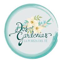 Don Gardenias