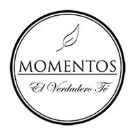 Momentos: El verdadero Té