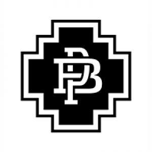 P B té