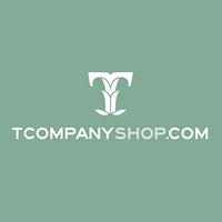 TCompany Shop
