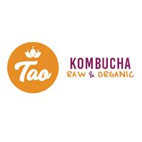 Kombucha Raw & Organic