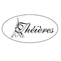 theieres