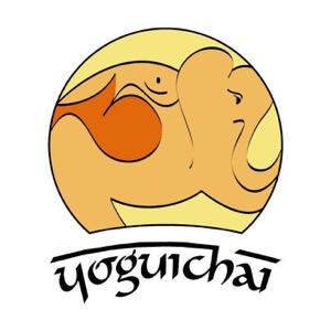 Yoguichai