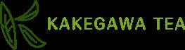 Kakegawa Tea