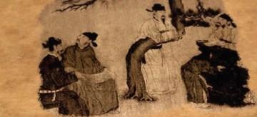La Historia del Té