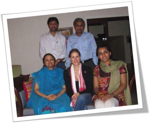 La Ruta del Té: Viaje a la India - Assam