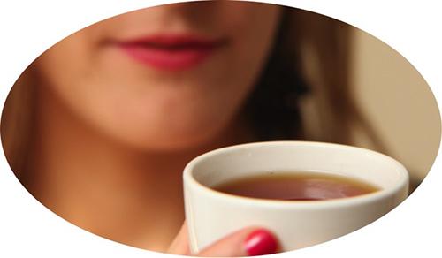 Perfumistas: cómo usar sus técnicas para la cata del té